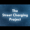 The Street Charging Project