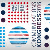 Kommunikation Kongress . Showcase