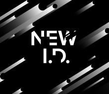 NEW ID Festival Teaser
