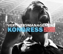 VKM / Showcase
