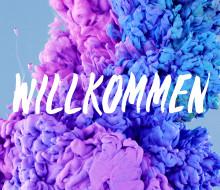 VKM . Showcase