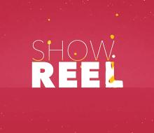 REEL Motion Design