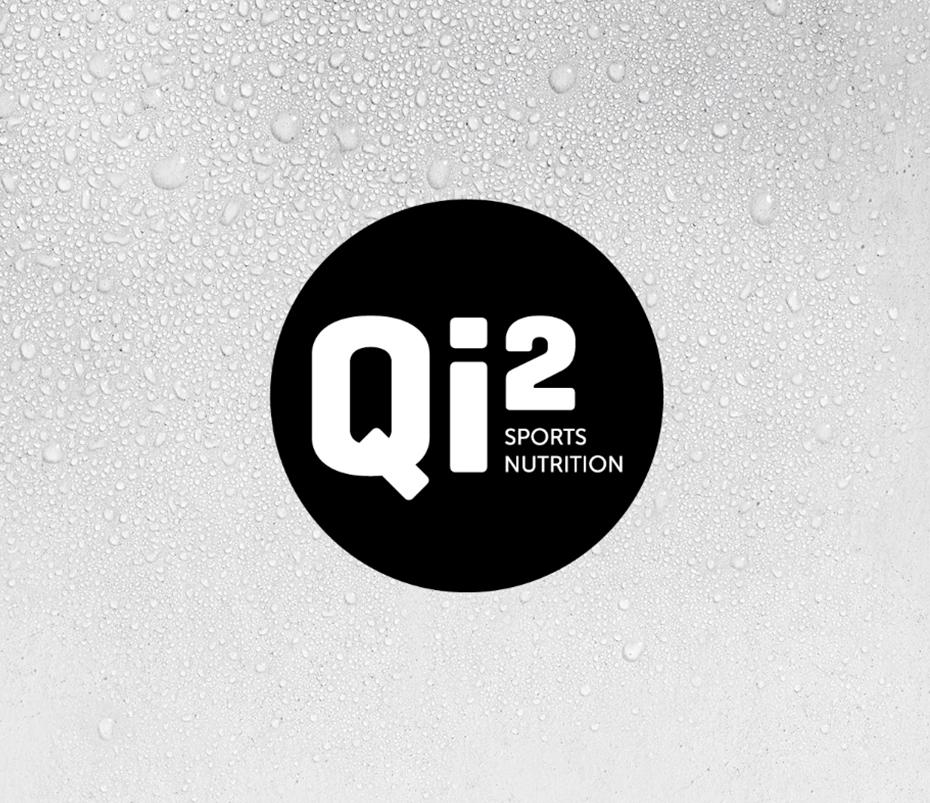 Qi2 – Sports Nutrition